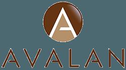 Avalan Wealth