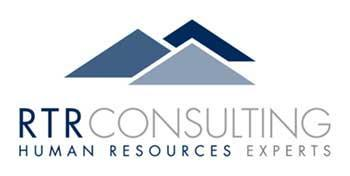 RTR Consulting